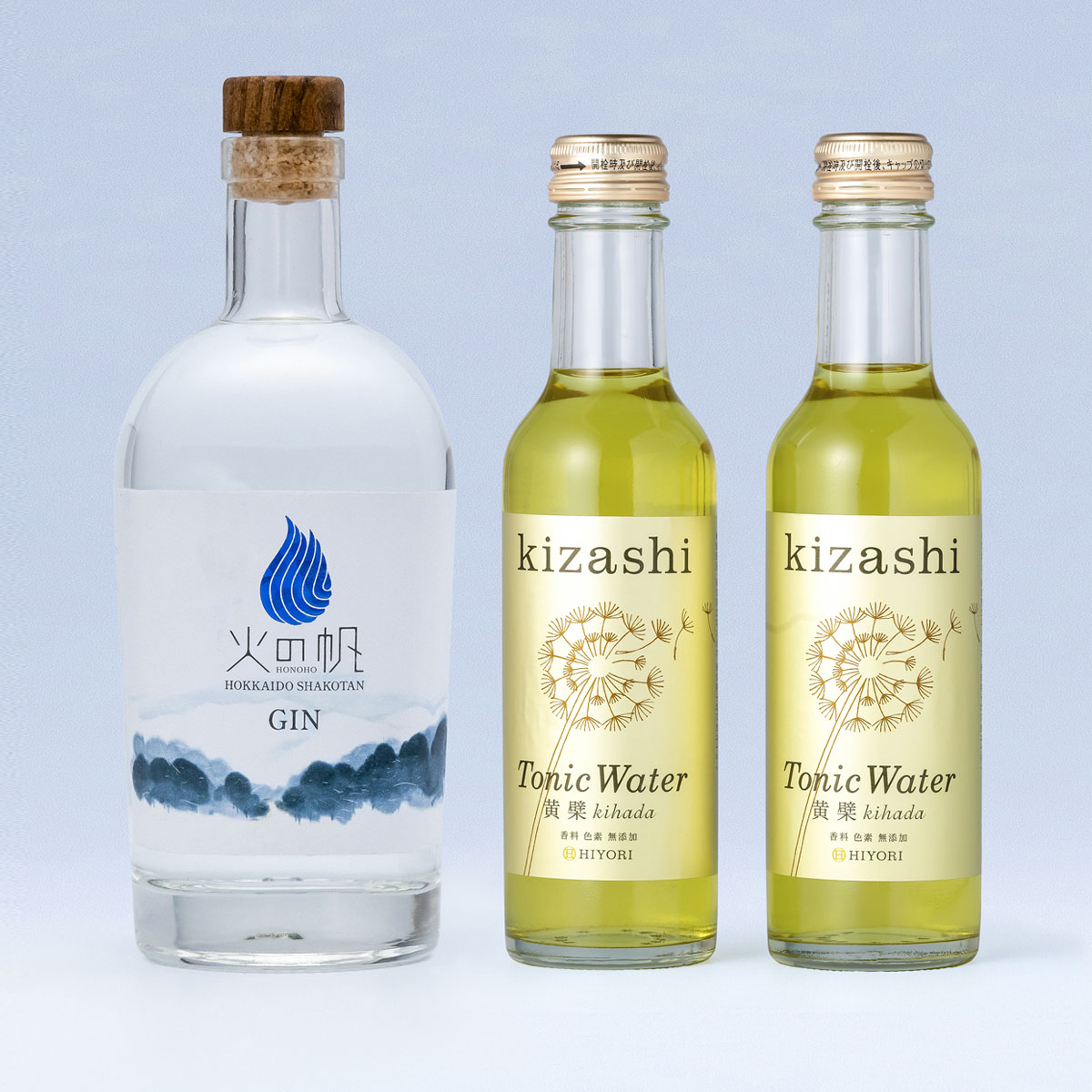 p-kizashi