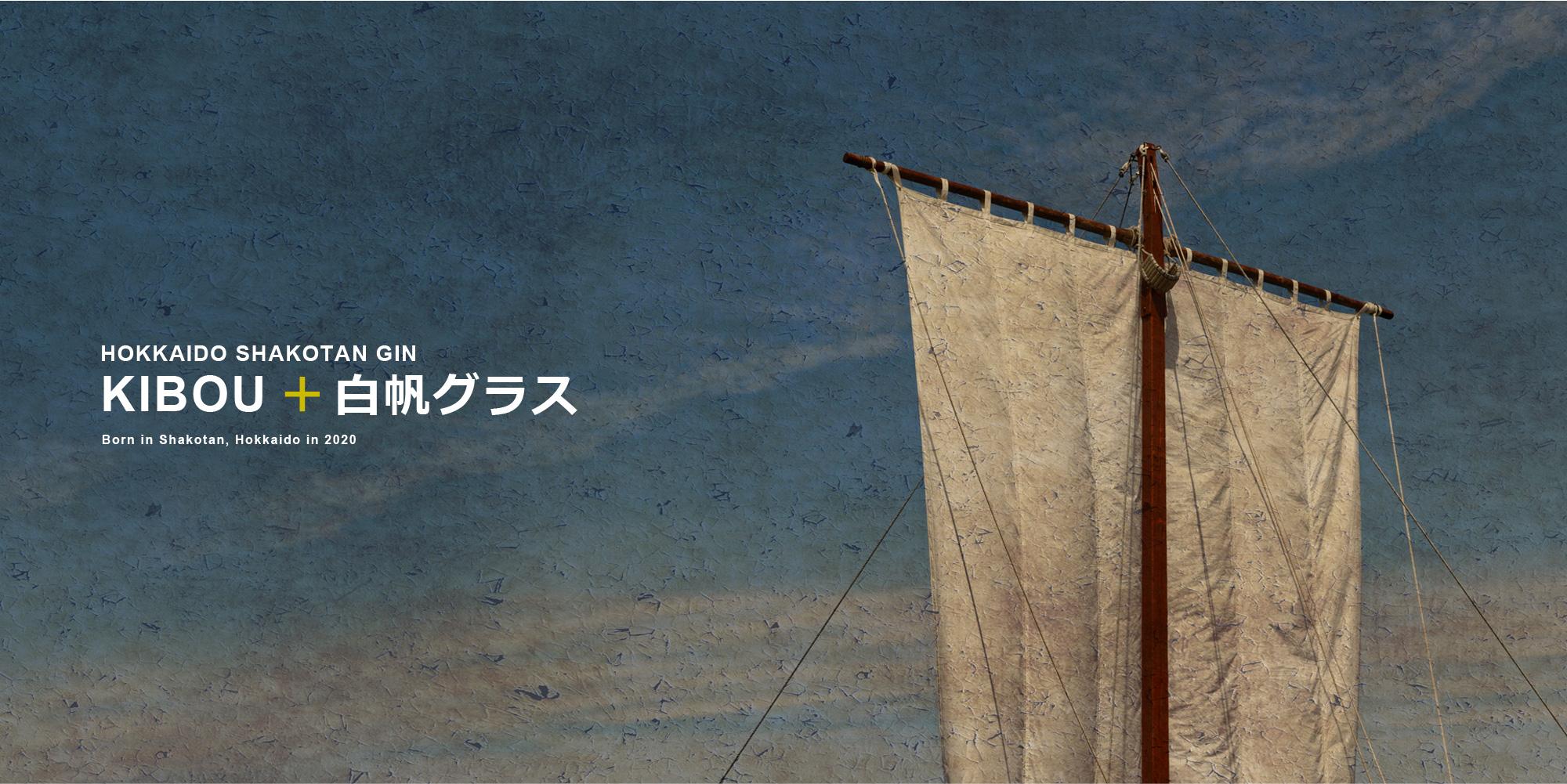 201010slide-7
